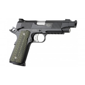 BUL 1911 Tactical Streetcomp