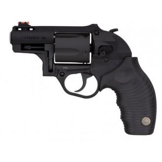TAURUS 605 Protector, FO sights, cal. 357 Mag
