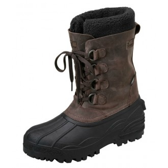 Termo čevlji Parforce