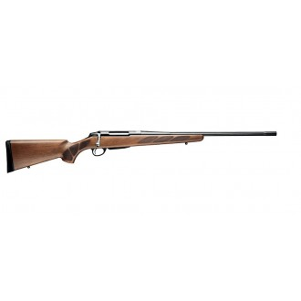 Tikka T3 Hunter FLUTED BARREL .30-06