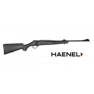 Haenel Jaeger 10 Tracker