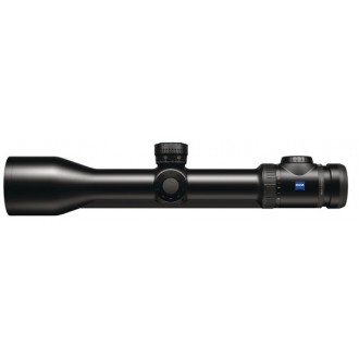 Zeiss Victory V8 2,8-20x56 T* M RAIL