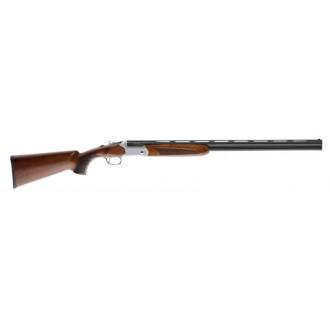 Šibrenica VERCAR Bock kal. 20 Magnum