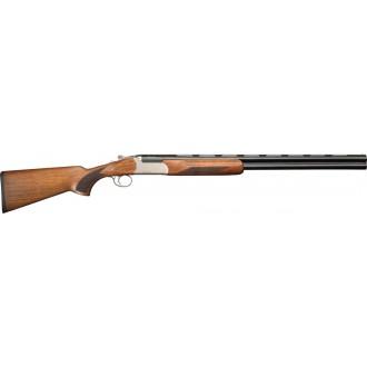 Šibrenica VERCAR Bock kal. 12 Magnum