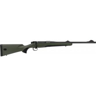 Mauser M18 WALDJAGD