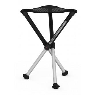 Trinožni stolček - Walkstool Comfort 45cm