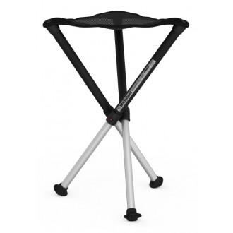 Trinožni stolček - Walkstool Comfort 55cm
