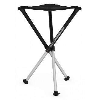 Trinožni stolček - Walkstool Comfort 65cm