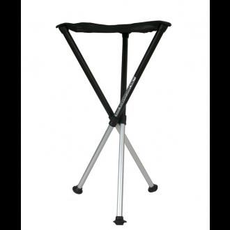 Trinožni stolček - Walkstool Comfort 75cm