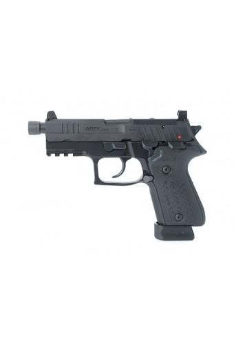 REX zero 1 Tactical Compact