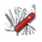 nož Victorinox Handyman, 1.3773