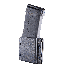 SPORT RIFLE MAGAZINE POUCH