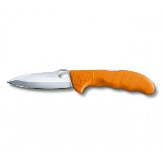 Nož Victorinox Hunter PRO - orange, 0.9410.9