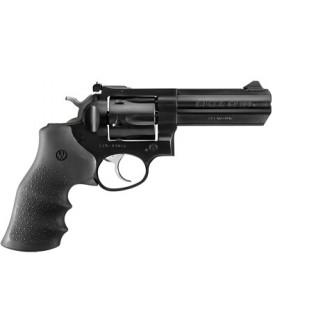 Revolver RUGER GP100® .357 Black