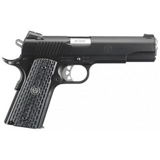RUGER® SR1911® .45ACP