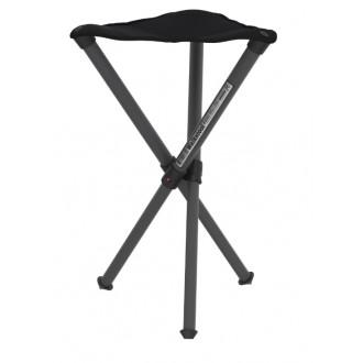 Trinožni stolček - Walkstool 50cm