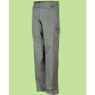 Lovske hlače -dolge COOL COTTON