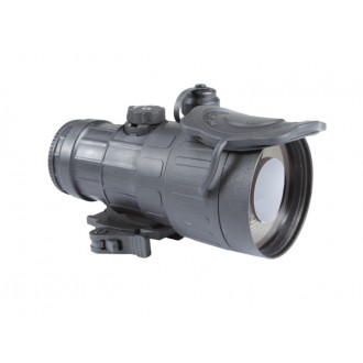 Nočna optika, nastavek Armasight CO-X-HDi MG