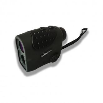 DDoptics Laser Range Finder 1200 PRO