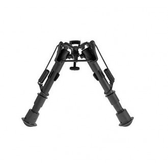 "Bipod nogice za puško Deben Extreme Precision  6-9"""