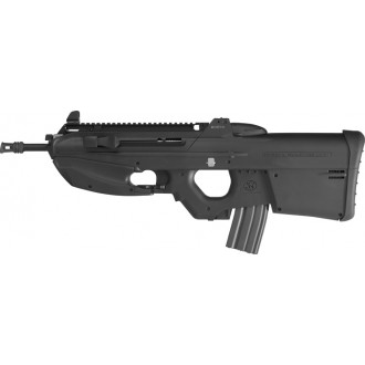 Puška AEG FN F2000 Cyb