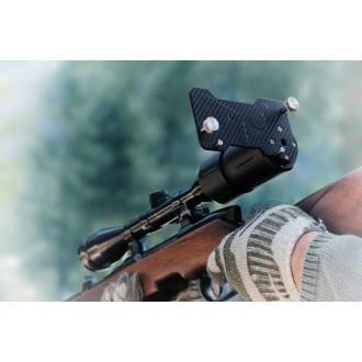 G-line smart scope adapter