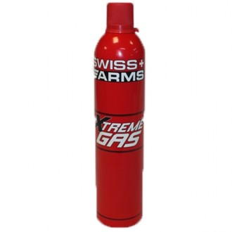 Airsoft Plin Swiss Arms Extreme Gas