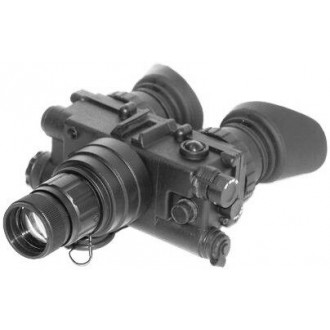 Night Vision Goggles BINOCULARS GS-7D