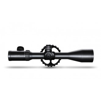 Hawke Airmax 30 SF 4-16x50