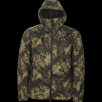 Seeland Hawker Shell jacket PRYM1® Woodland