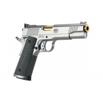 BUL 1911 Classic Trophy IPSC SILVER&GOLD
