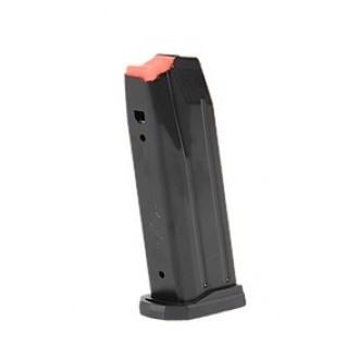 Nabojnik 15 strelni za pištolo Rex Delta