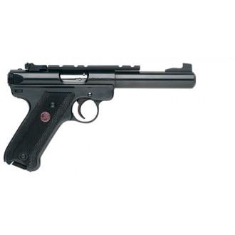 """Pištola RUGER MARK III Target 5,5"""" .22lr"""