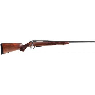 Repetirna puška TIKKA T3x Hunter