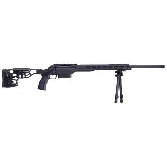Puška TITAN 6 TAC