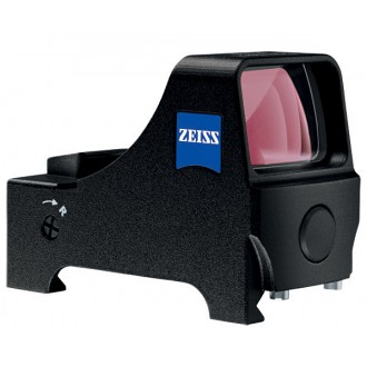Zeiss Compact Point