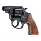 Signalni revolver 6MM RG46