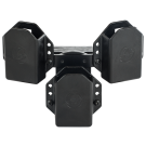 MULTIPLE SINGLE STACK POUCH – SG-MAG11C