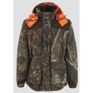 Jakna ShooterKing Mossy Winter 2XL