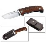 Lovski nož FOX Pro Hunter FX-130DW