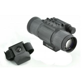 Nočna optika, nastavek Armasight  CO-Mini-HDi Gen 2+