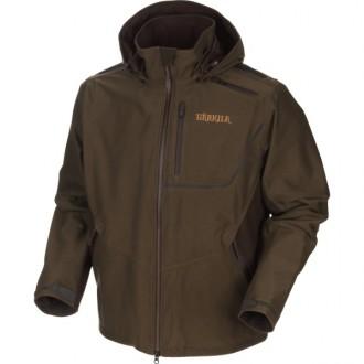 Härkila Mountain Hunter jacket