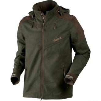 Härkila Metso Active jacket