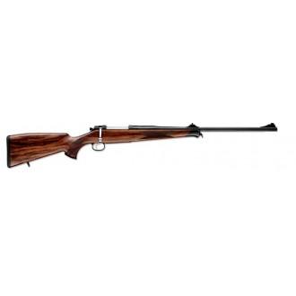 Mauser M 03 Alpine
