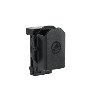 SINGLE STACK POUCH – SG-MAG11