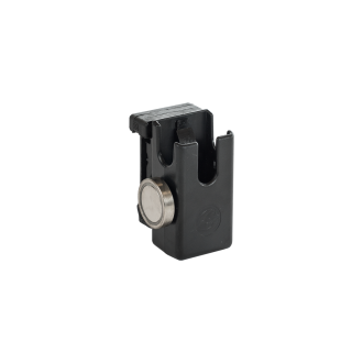 MAGNETIC POUCH SINGLE MAGNET SG-MAG3