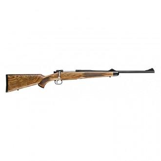 Mauser M 03 Expert