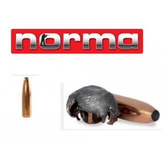 Naboj NORMA  8x57JS ORYX  12,7g