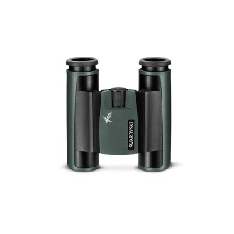 Dvogled Swarovski CL Pocket 8X25 B Green