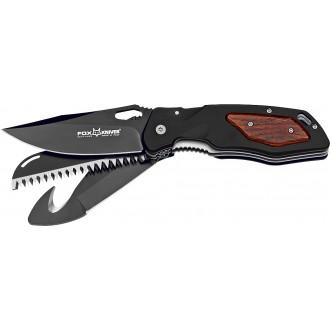 Lovski nož FOX Multy Hunter - 439CB